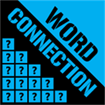 Word Connection cho Windows 8