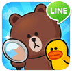 LINE Hidden Catch cho Android