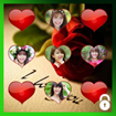Love Pattern Lock Screen cho Android