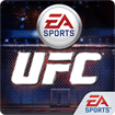 EA SPORTS UFC® cho Android