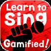 Sing Sharp cho iOS