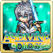 Asdivine Dios cho Android