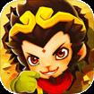 Monkey King Escape cho iOS