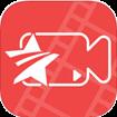 Vira Video cho iOS