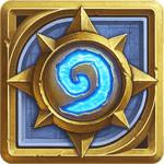 Hearthstone cho Android