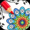 ColorFever cho iOS
