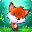 Forest Home cho Android