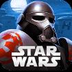 Star Wars: Uprising cho iOS