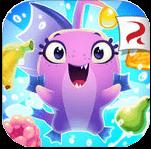 Fruit Nibblers cho iOS