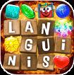 Languinis cho iOS