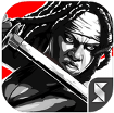 The Walking Dead: Road to Survival cho iOS