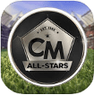 Championship Manager: All-Stars cho iOS