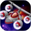 Chicken Invaders 2 Xmas cho iOS