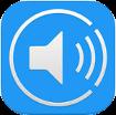 Evermusic cho iOS