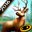 Deer Hunter 2016 cho Android