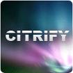 Citrify