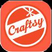 Craftsy cho iOS