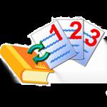 FFSJ: Fastest File Splitter and Joiner