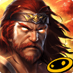 Eternity Warriors 4 cho Android