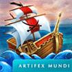 Set Sail: Caribbean cho Windows 8