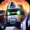 Dawn of Steel cho iOS