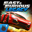 Fast & Furious: Legacy cho Android