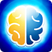 Mind Games cho Android