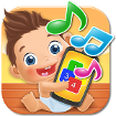 Baby Phone Games cho Android