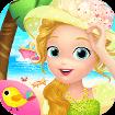 Princess Libby's Vacation cho Android