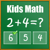 Kids Math cho Android