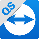 TeamViewer QuickSupport cho Android