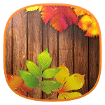 Autumn Time cho Android