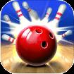 Bowling King cho iOS