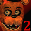 Five Nights at Freddy's 2 Demo cho Android