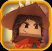 Little Bandits cho iOS