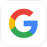 Google cho iOS
