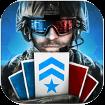 Battle Decks cho iOS