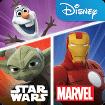 Disney Infinity: Toy Box 3.0 cho Android