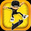 Epic Skater cho iOS
