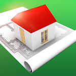 Home Design 3D cho Android