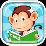 Monkey Junior cho iOS
