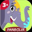 Elephant Art! Painting Room cho iOS