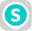 Spottly cho iOS