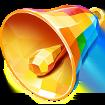 Audiko ringtones cho Android