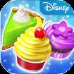 Dream Treats cho iOS