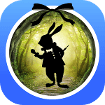 Escape Alice House cho Android
