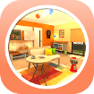 Escape Candy Rooms cho Android