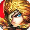 League of Gods cho Android
