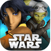 Star Wars Rebels: Recon Missions cho iOS