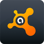 Avast Antivirus - Mobile Security & Virus Cleaner cho Android